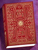 Musta Raamattu Pdf