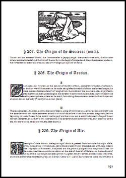 Uskonto englanniksi