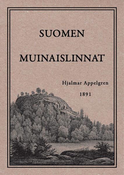 Suomen Muinaisjäännökset